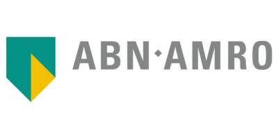 ABN sponsorpage